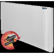 Elektrický duálný thermo radiátor IQ-K10  DOPRAVA ZDARMA