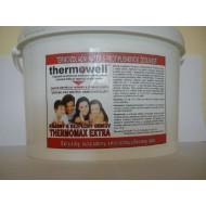Termoizolačný náter THERMOMAX EXTRA 5kg