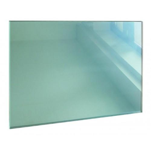 Elektrický  zrkadlový Infrapanel IT-AG mirror 300 DOPRAVA ZDARMA
