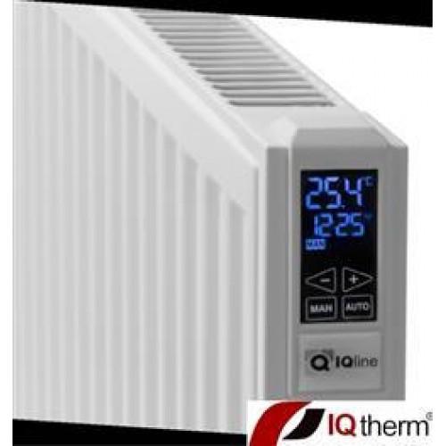 Elektrický akumulační radiátor IQ-AR 2000W DOPRAVA ZDARMA
