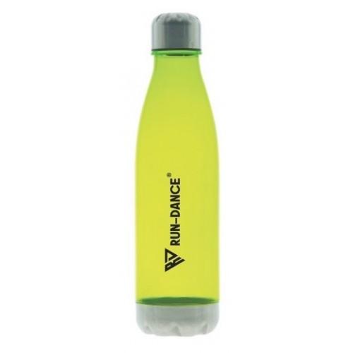 Značková športová fľaša RUN-DANCE 650ml