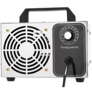 Ozonový generátor IQ-OZ 1