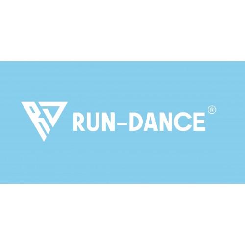 Značkový športový uterák RUN-DANCE
