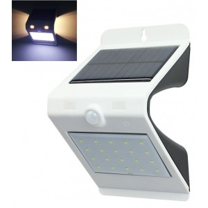 Solárne LED svietidlo HOME IQ H1702