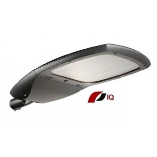 LED vonkajší svietidlo STAR 240W