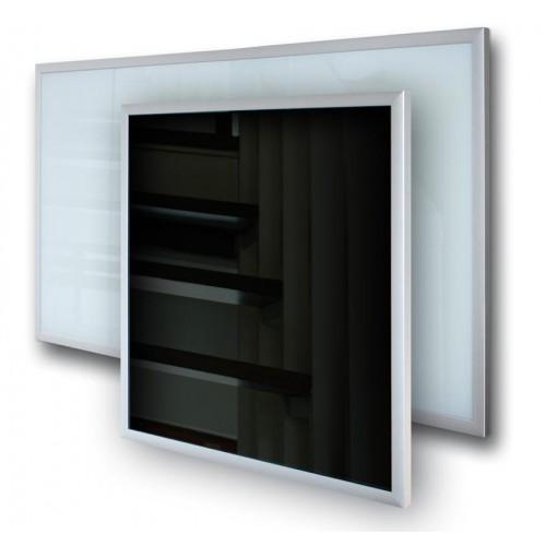 Elektrický sklenený infrapanel IT-AG 850