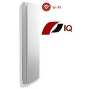 Infrapanely Dual-Therm IQ-I 10 wifi s vykurovacou technológiou DUAL-THERM ,DOVOZ ZDARMA !