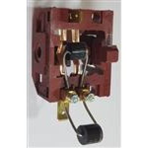 Mechanický spínač pre modely CH2500TW, CH1800XE a CH1200LT