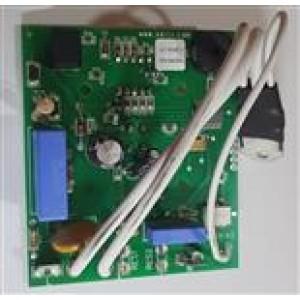 Základná doska pre modely BLADE, CH2500RW a CH1800RE