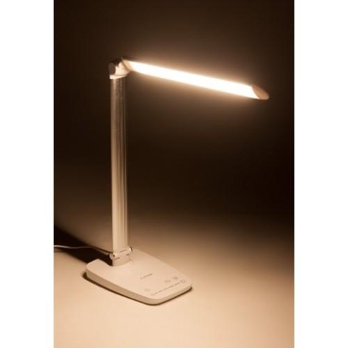 Inteligentná LED stolná lampa IQ-P10