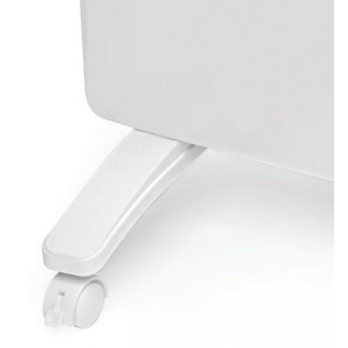 Elektrický Thermo radiátor IQ-S20 + wifi DOPRAVA ZDARMA