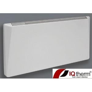 Thermo radiátor   IQ-S 5