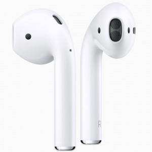 Bluetooth slúchadlá IQ-Pro Ear Sounds