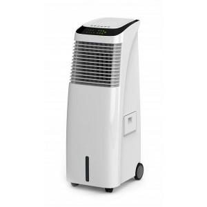 Ventilátor IQ-AERO Pro s ionizátorom DOPRAVA ZDARMA !!!