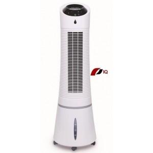 Ventilátor IQ-AERO D  s ionizátorom  DOPRAVA ZDARMA !!!