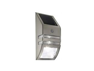 Solar LED Oprawy zewnętrzne IQ-HOME