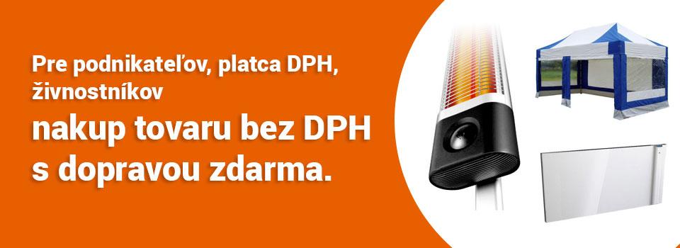 banner pre zivnostnikov