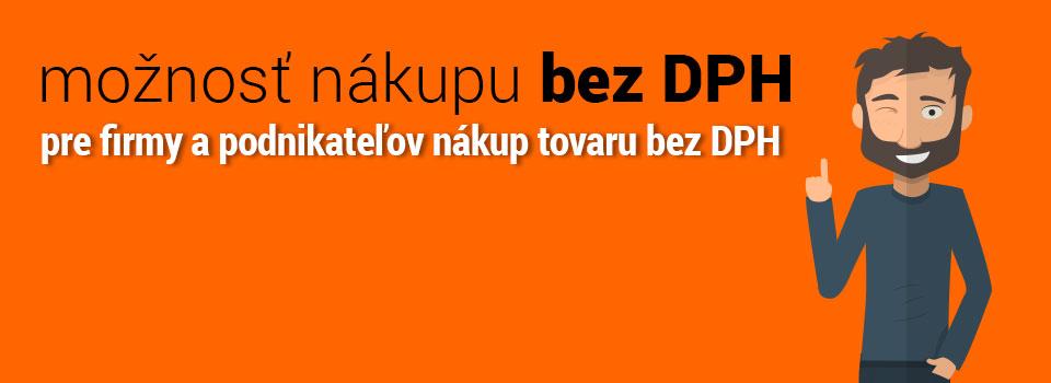 dph banner